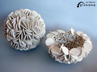Unikatna umjetnička keramika Iva Višković